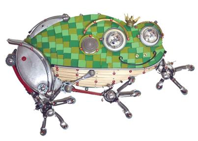 SchwarzS-FrogMott