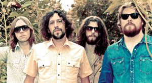 Sheepdogs-PHOTO-BY-SHANNON-HEATHER