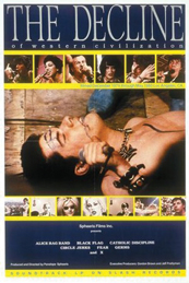 The_Decline_of_Western_Civilization_film_poster