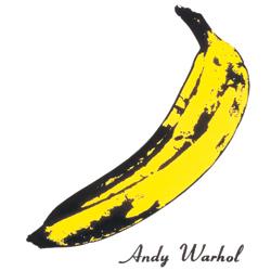 VU-banana