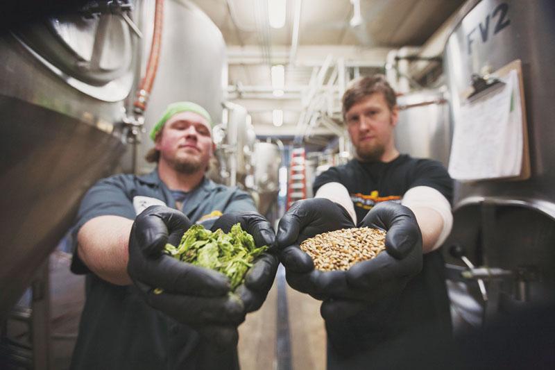 WSBC-hops-and-grain