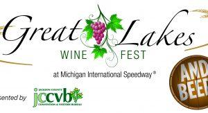 Wine Fest_jccvb_left