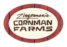 Zingermans-logo