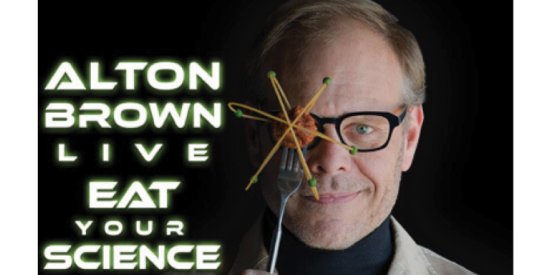 altonbrown