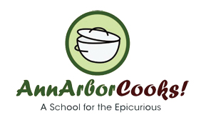 annarborcooks