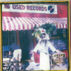 art-fair-7-24-86-in-front-of-PJs-Used-Records-street-level-copy