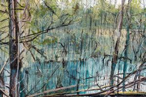 artbeatswamp_2