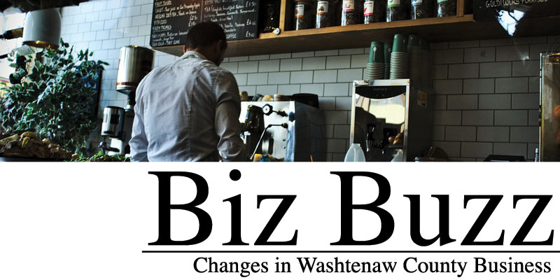 biz_buzz