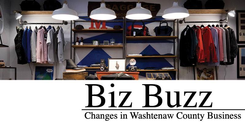 biz_buzzCUR-2-16