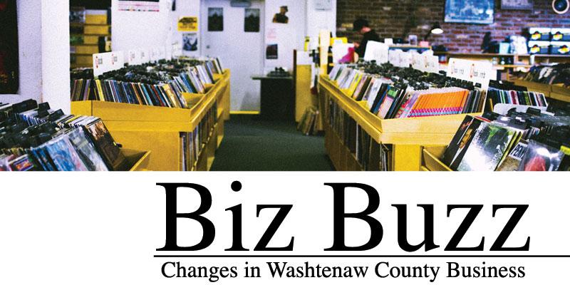 biz_buzz_10_5