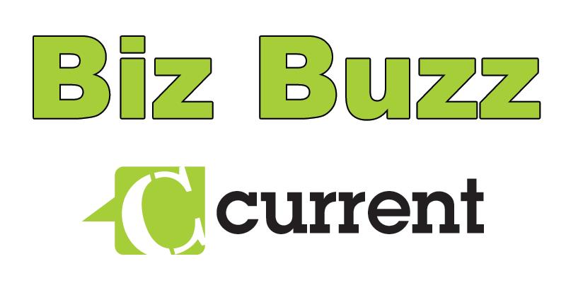 biz_buzz_feat