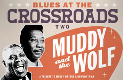 blues_at_the_crossroads