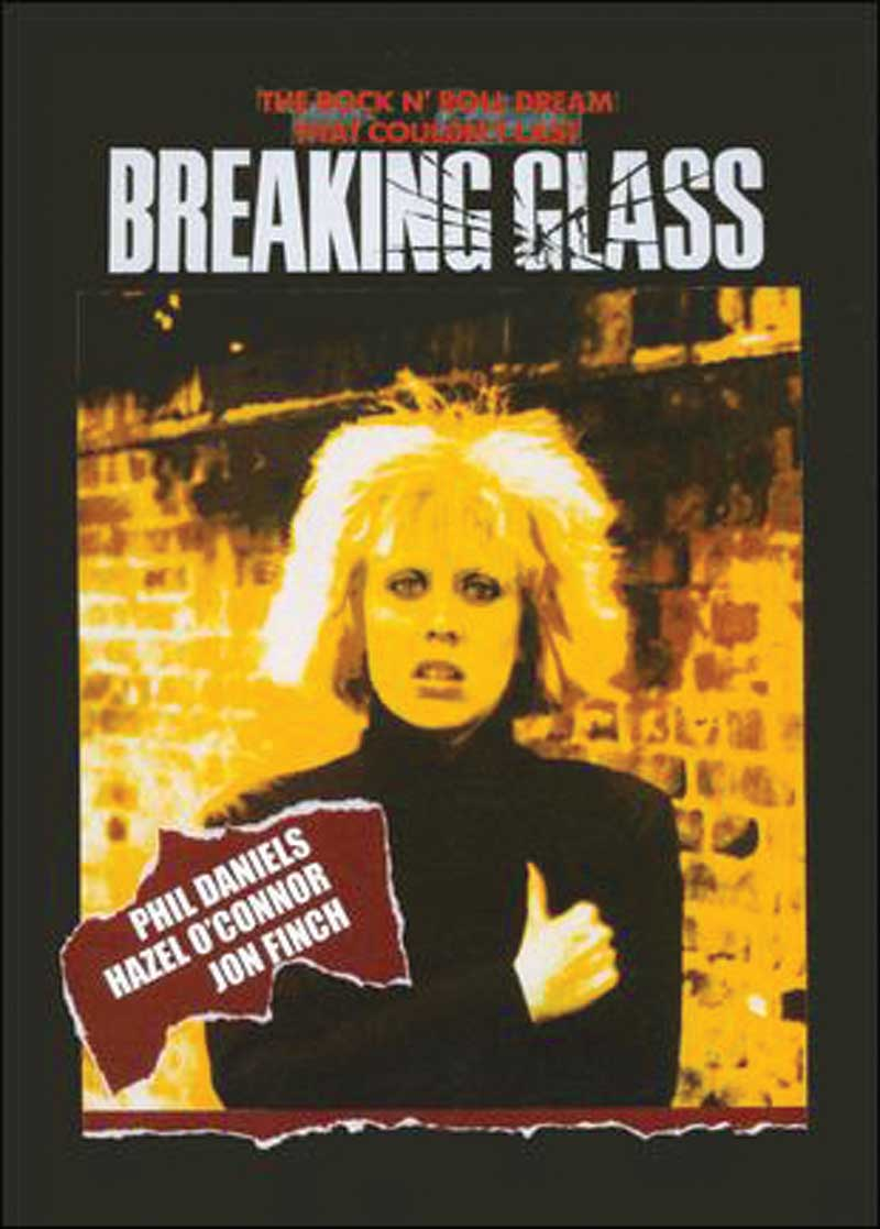 breakingglass