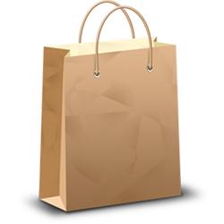 brown-shopping-bag-256x256