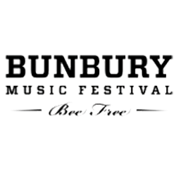 Music Festival Report Card: Bunbury