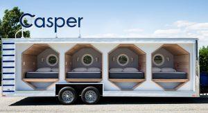 casper-naptour-feature
