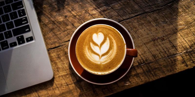 coffee-983953_1920