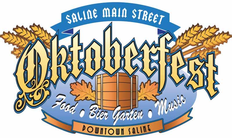 cropped-Revised-Oktoberfest-Logo