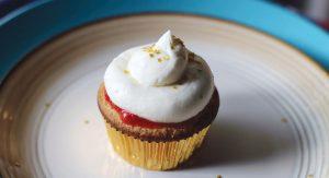 cupcake-5