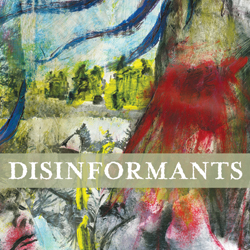 disinformants_cover