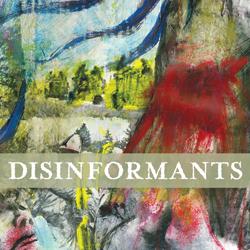 disinformants_cover