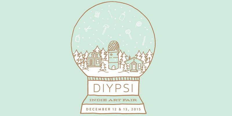 diypsi-vendor-feat