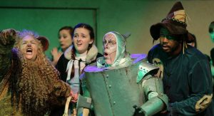 encore-theatre-wizard-oz