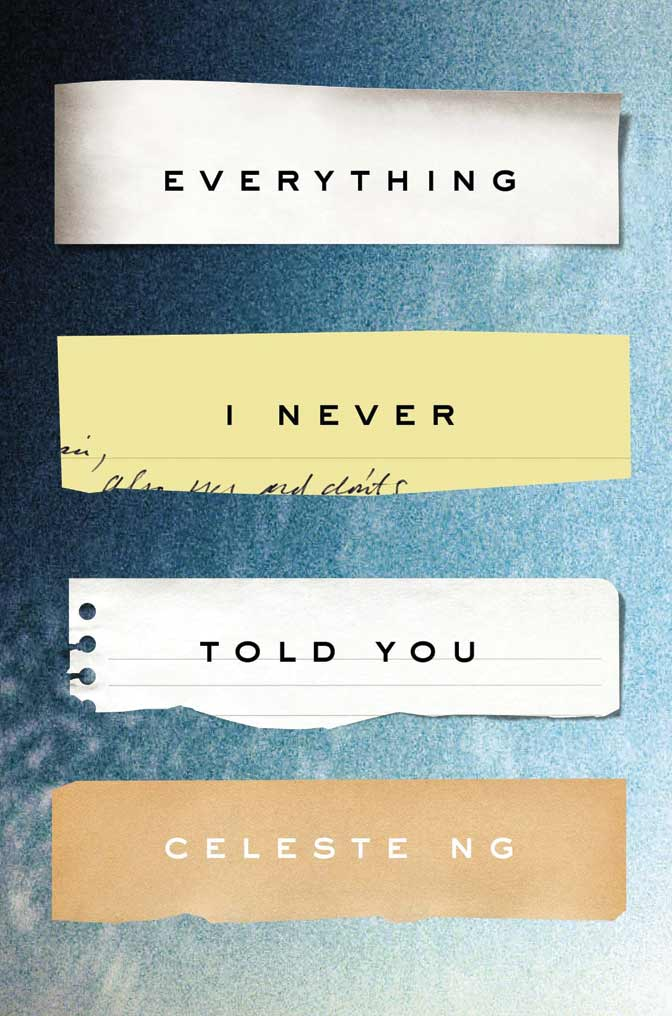 everythinginevertoldyou