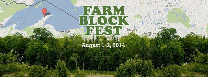 farmblock1