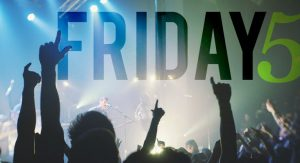 friday_five_live_music_feat