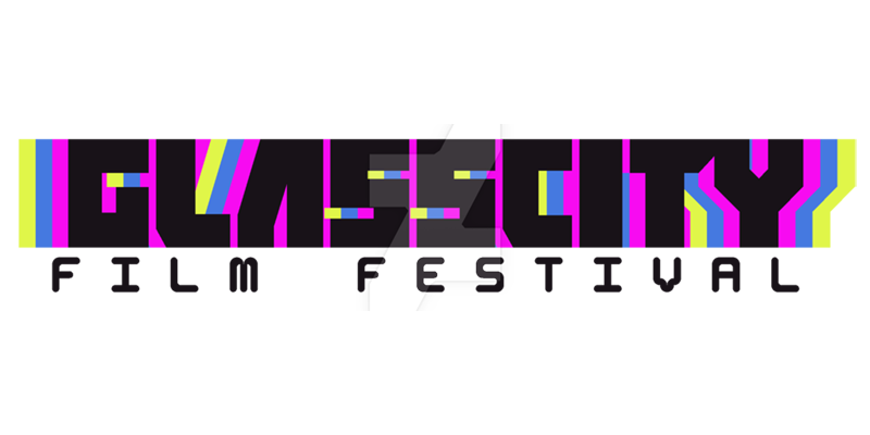glass_city_film_festival_logo_by_silverfangcreations-d96qz4d