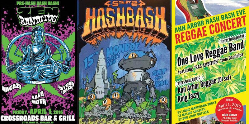 hash-bash-preview-feat