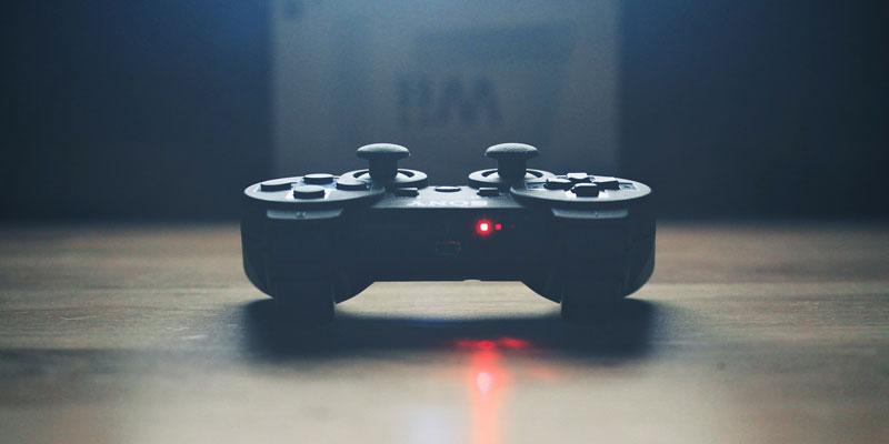 hatcher-winteractive-video-games