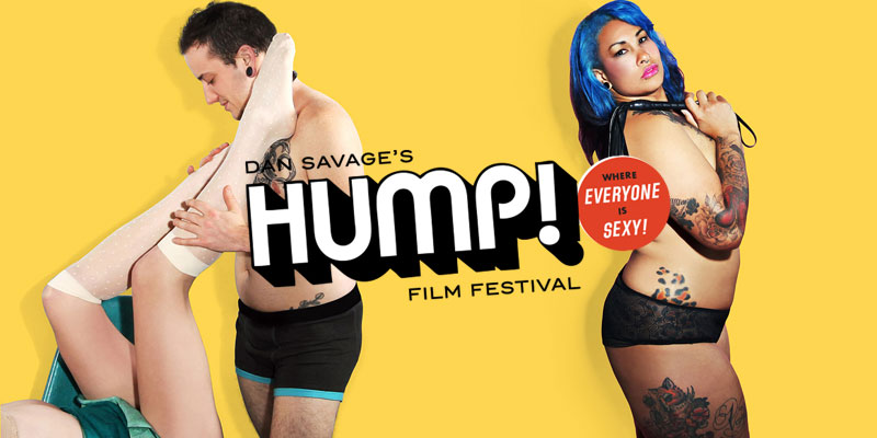 hump-feature