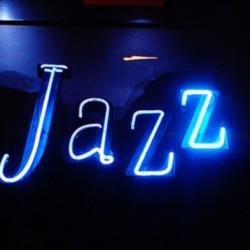 jamaica-jazz-blues-festival-250x250