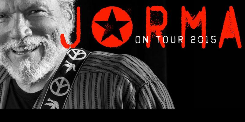 jorma_banner_tour_15