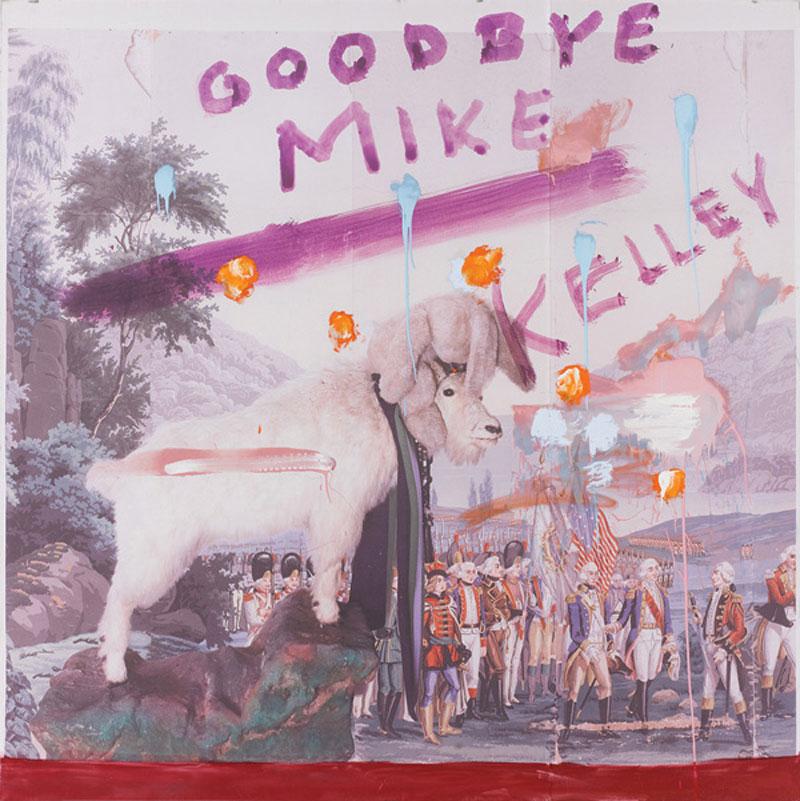 julian-s-goodbye-mike-k