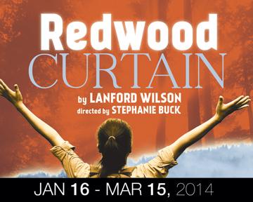 landscape-ads-redwood