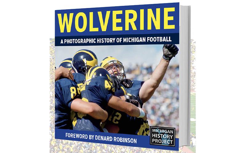 michigan-history-wolverine-book
