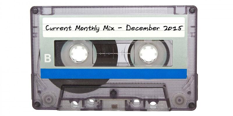 monthly-mix-12-15