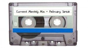 monthly-mix-2-16