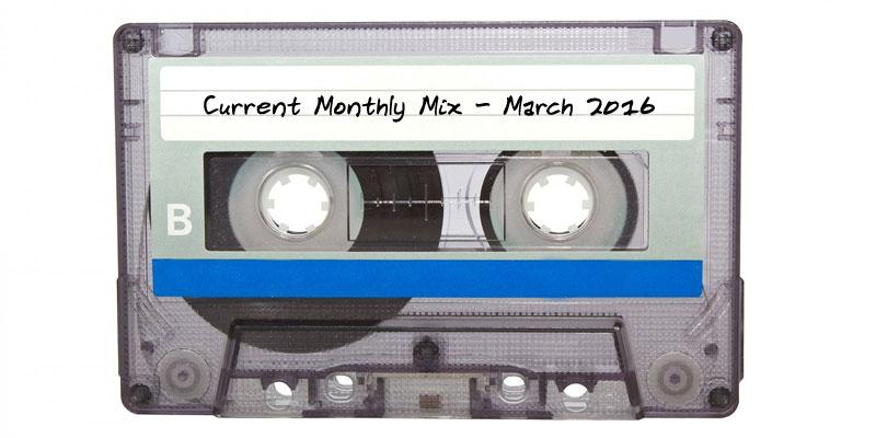 monthly-mix-3-16