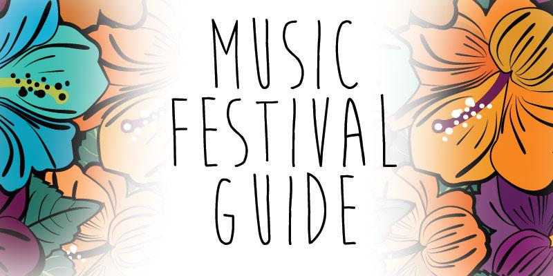 music_fest_feat