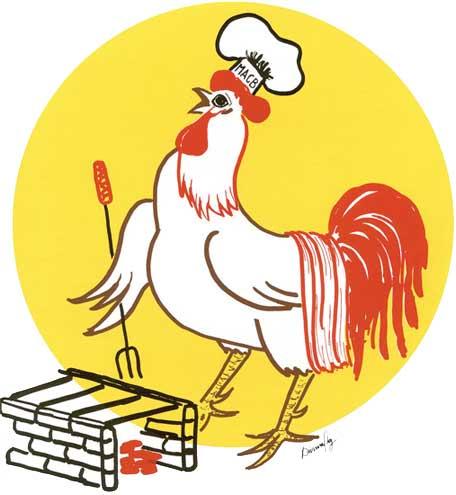 new_chicken