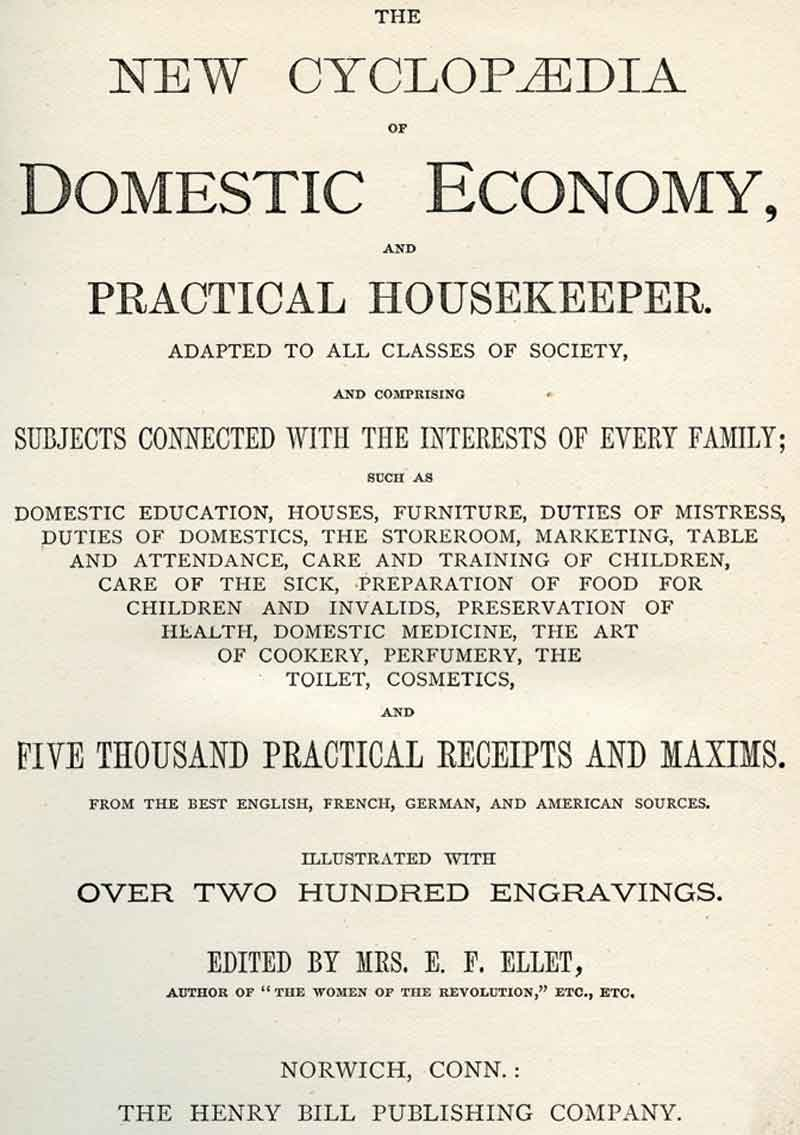 new_cyclopaedia_of_domestic_economy_TP_CropStraight