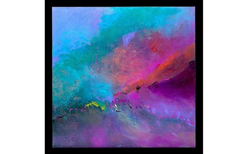 nina-painting1