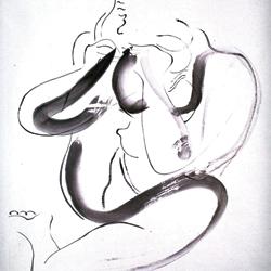 noguchi_nude
