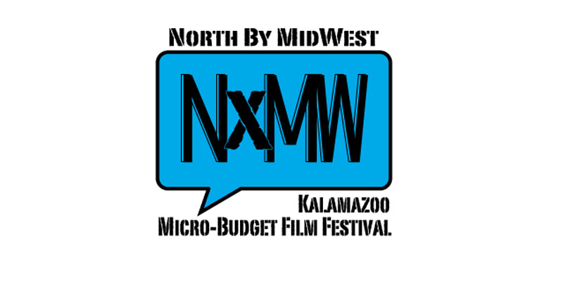 nxmw-ff