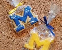 packaged-M-cookies
