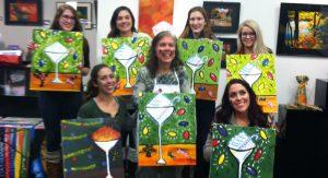 paint-and-pour-groupportrait